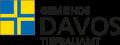 Gemeinde Davos - Tiefbauamt & Verkehrsbetrieb Davos VBD (Municipality of Davos)